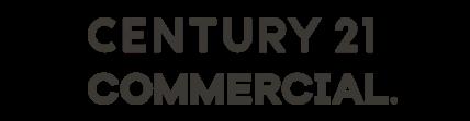 C21Commercial-logo